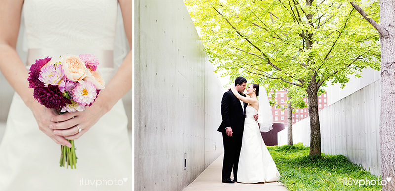 16_iluvphoto_wedding_photography_contemporary_art_museum_St_Louis_ceremony_reception_portraits