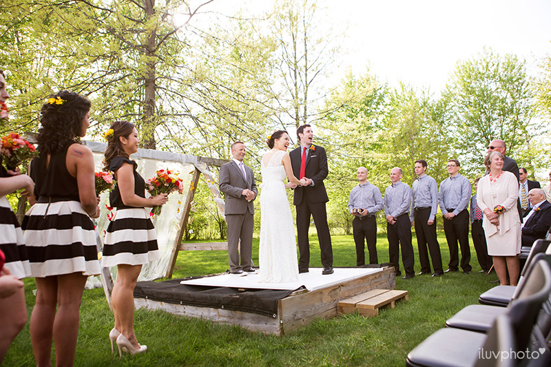 17_iluvphoto_backyard_wedding_tent_Korean_outdoor_ceremony