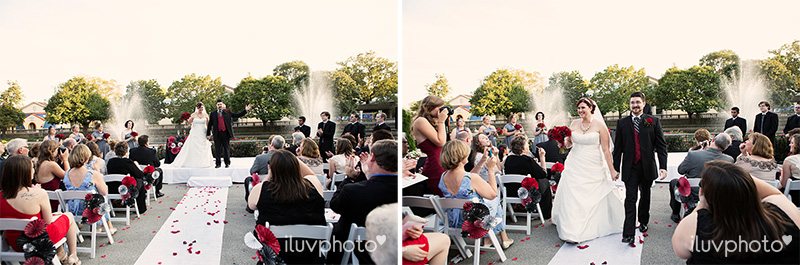 17_iluvphoto_brookfield_zoo_wedding_photographer