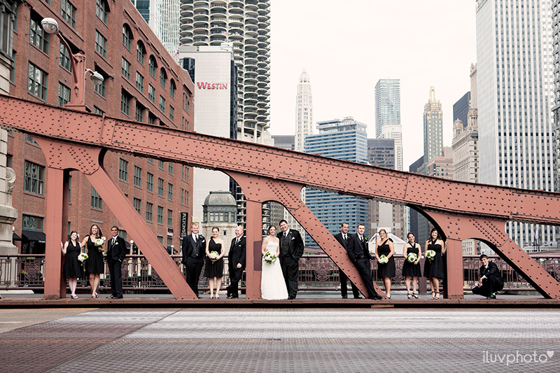 17_iluvphoto_downtown_chicago_wedding_photographer