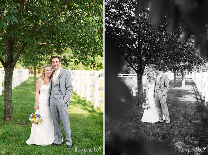 17_iluvphoto_naperville_danada_house_wedding