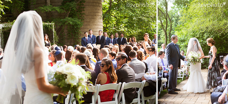 18_iluvphoto_Blue_dress_barn_wedding_reception_outdoor_ceremony_photographer