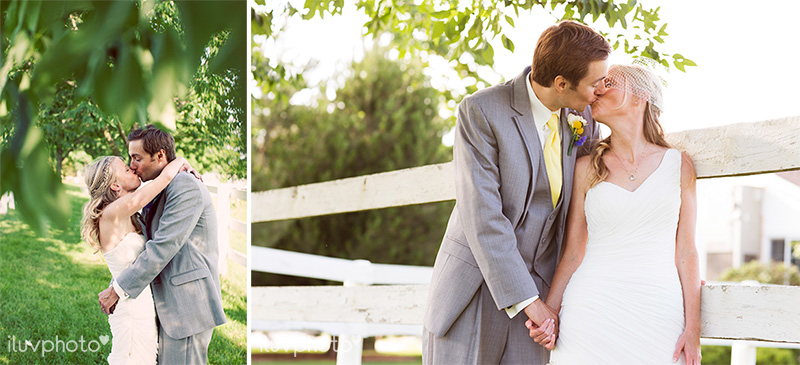 18_iluvphoto_naperville_danada_house_wedding