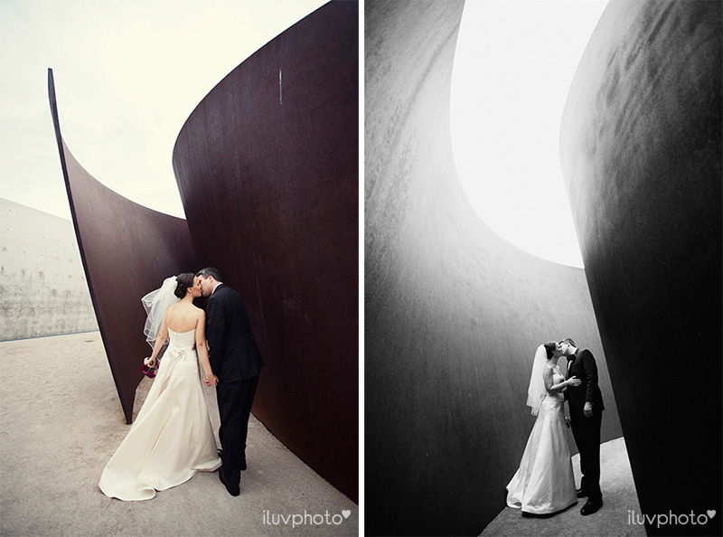 18_iluvphoto_wedding_photography_contemporary_art_museum_St_Louis_ceremony_reception_portraits