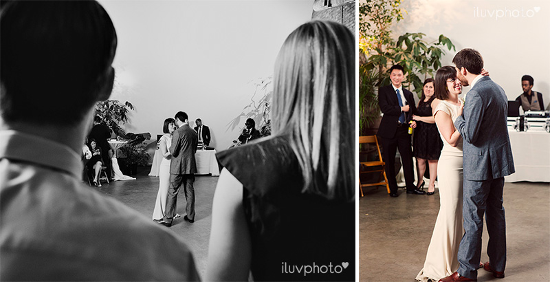 19-iluvphoto-a-new-leaf-chicago-wedding-venue-photography-candid