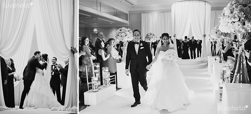 19_Chicago_downtown_wedding_city_River_walk_Renaissance_hotel