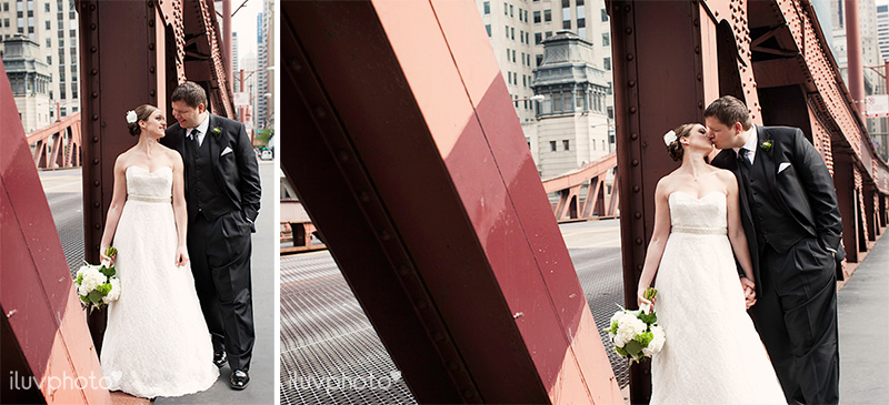 19_iluvphoto_downtown_chicago_wedding_photographer