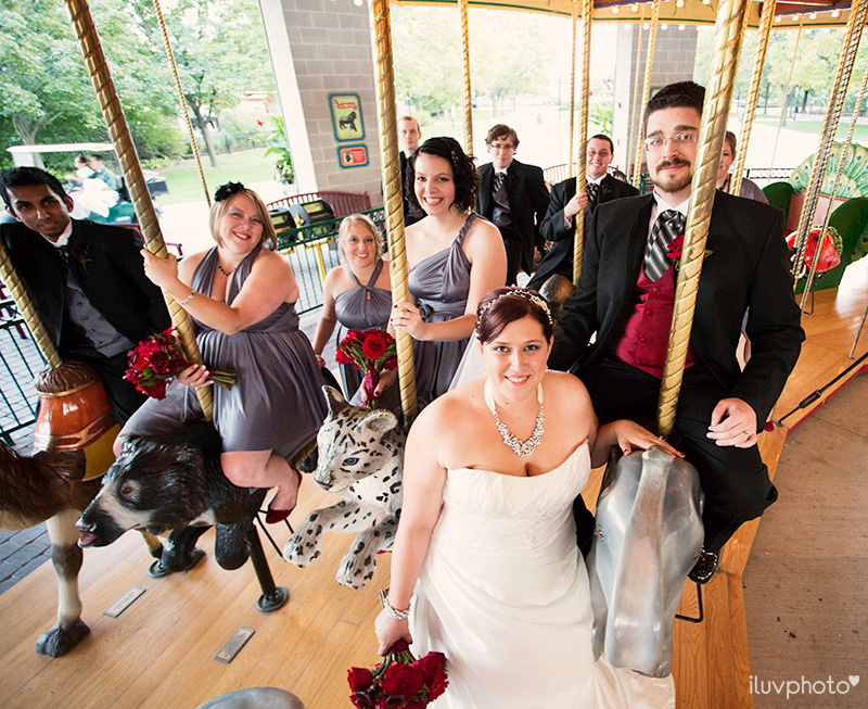 20_iluvphoto_brookfield_zoo_wedding_photographer