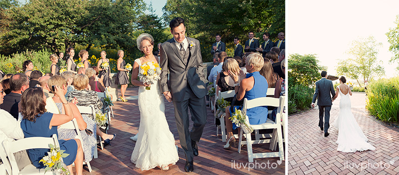 21-iluvphoto-Independence Grove-wedding-photography-outdoor-ceremony-chicago