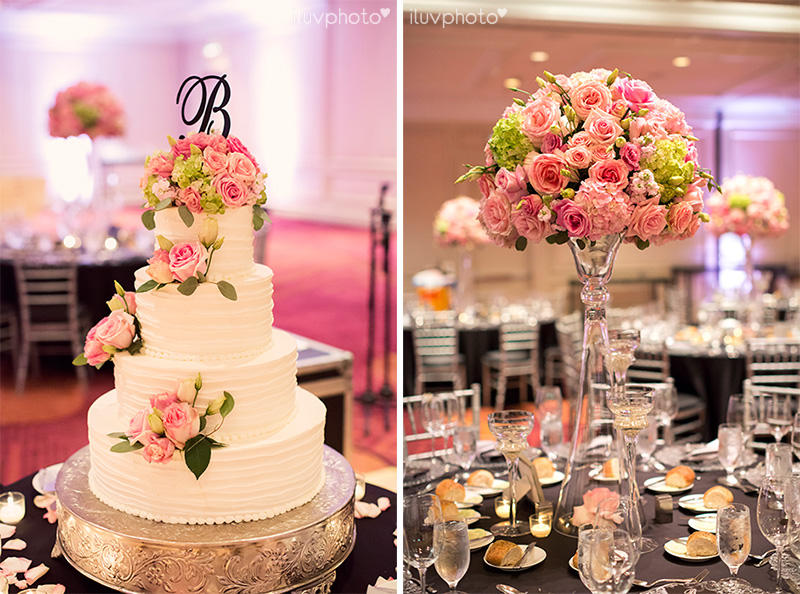 21_Chicago_downtown_wedding_city_River_walk_Renaissance_hotel