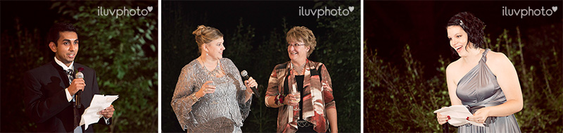 22_iluvphoto_brookfield_zoo_reception