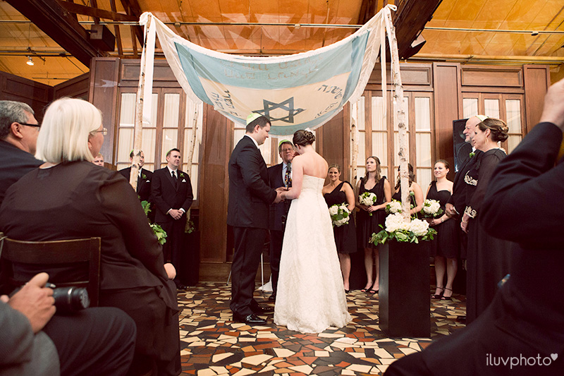 23_iluvphoto_Chicago_scoozi_wedding