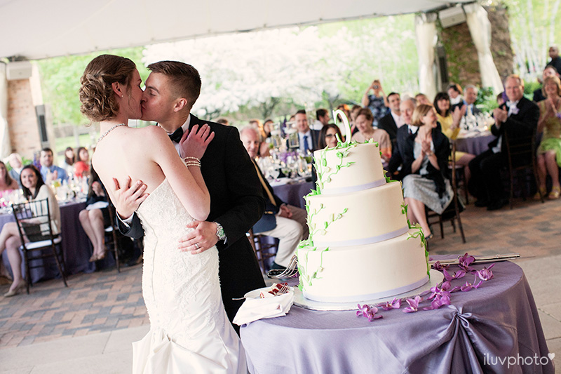 23_iluvphoto_chicago_botanic_garden_wedding_photographer