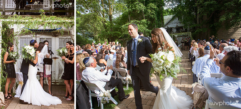 24_iluvphoto_Blue_dress_barn_wedding_reception_outdoor_ceremony_photographer