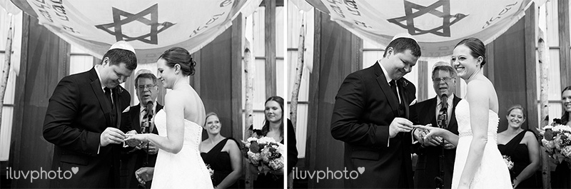 24_iluvphoto_Chicago_scoozi_wedding
