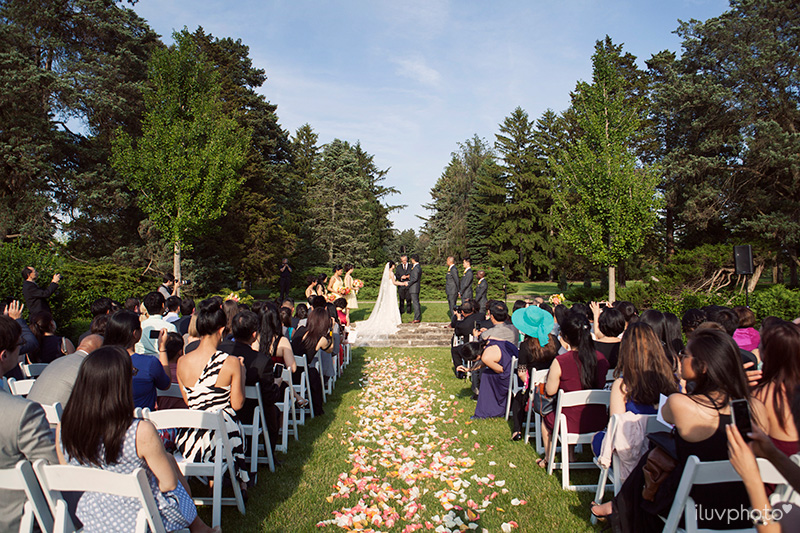 24iluvphoto_morton_arboretum_wedding_chicago_outdoors_ceremony