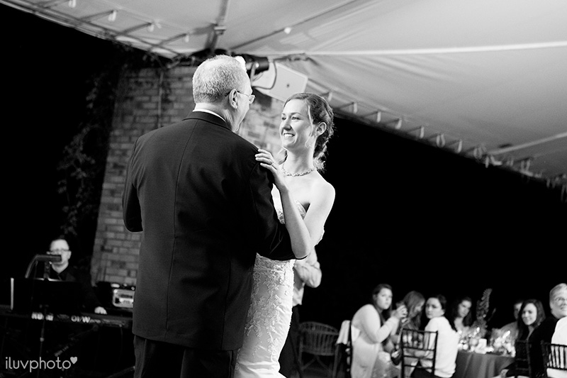 25_iluvphoto_chicago_botanic_garden_wedding_photographer