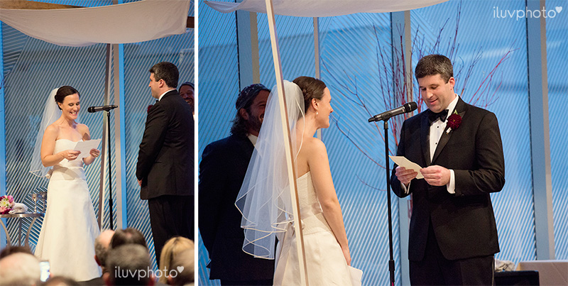 25_iluvphoto_wedding_photography_contemporary_art_museum_St_Louis_ceremony_reception_portraits