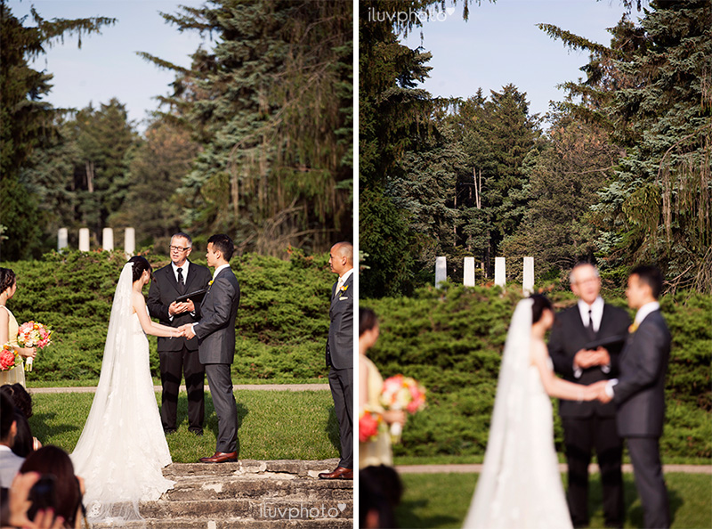 25iluvphoto_morton_arboretum_wedding_chicago_outdoors_ceremony