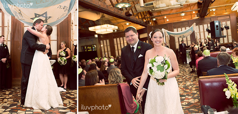26_iluvphoto_Chicago_scoozi_wedding