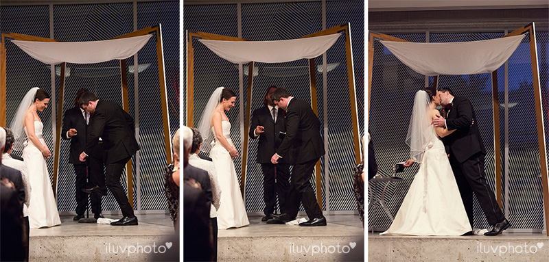 27_iluvphoto_wedding_photography_contemporary_art_museum_St_Louis_ceremony_reception_portraits