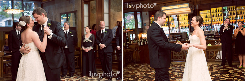 28_iluvphoto_Chicago_scoozi_wedding