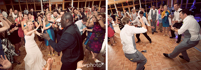 28_iluvphoto_naperville_danada_house_wedding