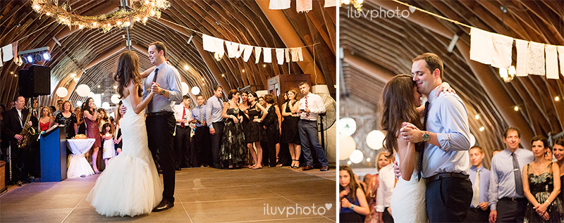 29_iluvphoto_Blue_dress_barn_wedding_reception_outdoor_ceremony_photographer
