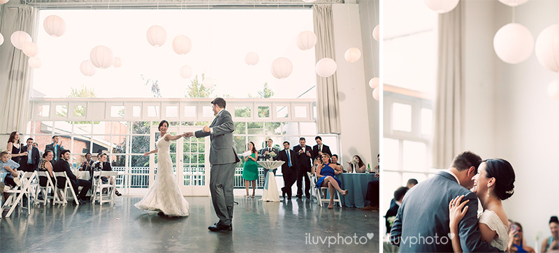 29_iluvphoto_chicago_fourth_of_july_wedding_prairie_productions_city