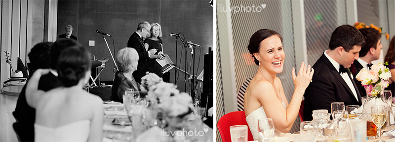 31_iluvphoto_wedding_photography_contemporary_art_museum_St_Louis_ceremony_reception_portraits