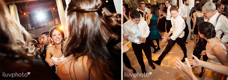 37_iluvphoto_river_east_arts_center_wedding_photography