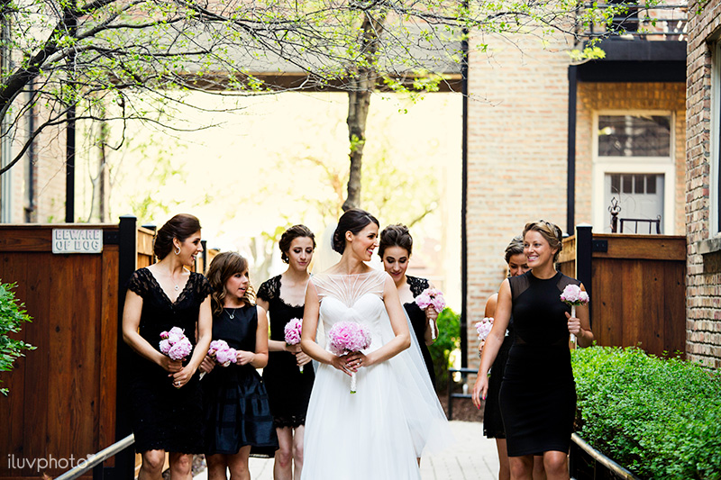 City_view_Chicago_wedding_Photographer_02