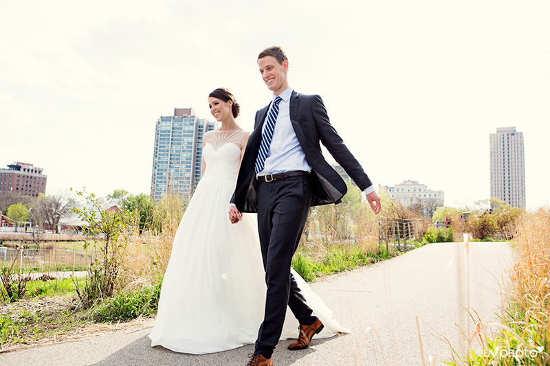 City_view_Chicago_wedding_Photographer_12