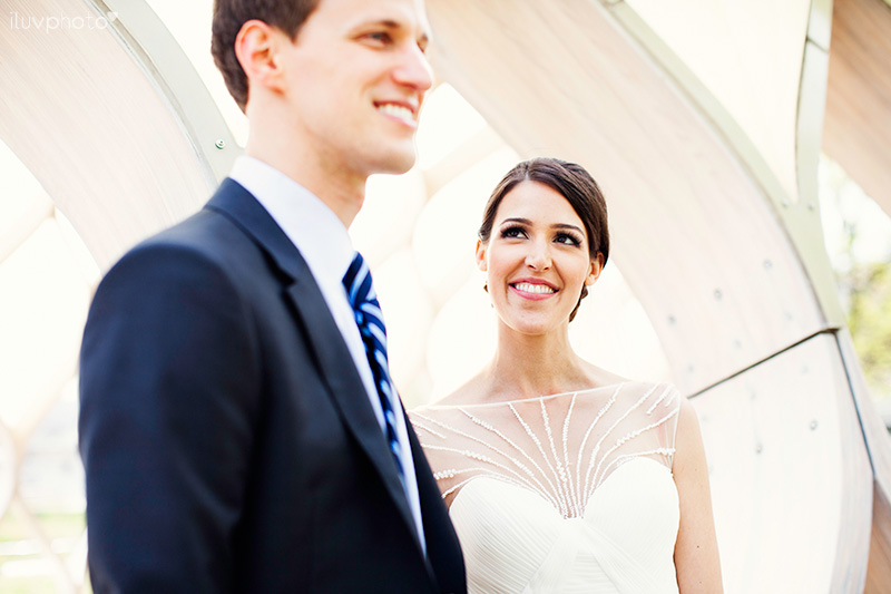 City_view_Chicago_wedding_Photographer_13