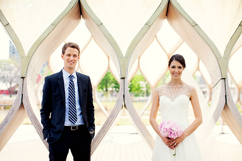 City_view_Chicago_wedding_Photographer_15