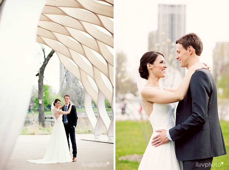 City_view_Chicago_wedding_Photographer_16