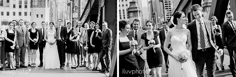 City_view_Chicago_wedding_Photographer_18