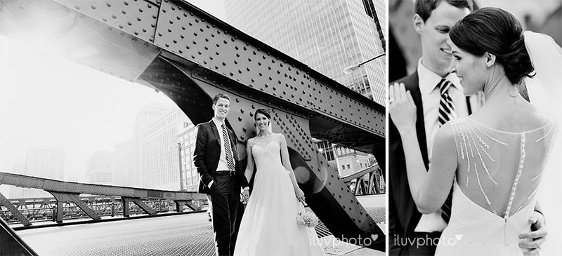 City_view_Chicago_wedding_Photographer_19