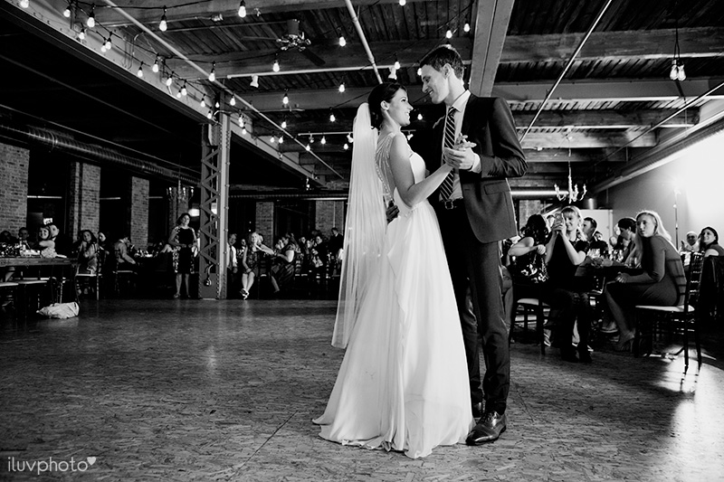 City_view_Chicago_wedding_Photographer_25
