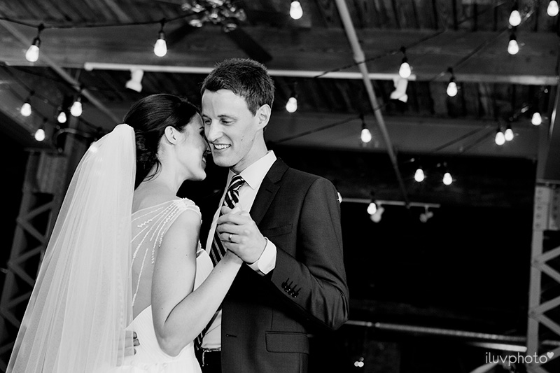 City_view_Chicago_wedding_Photographer_26