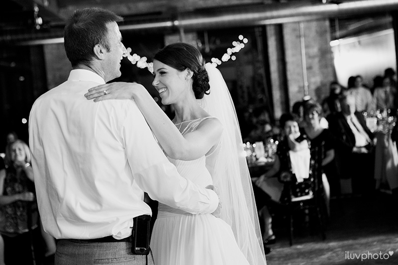 City_view_Chicago_wedding_Photographer_27