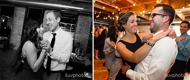 City_view_Chicago_wedding_Photographer_30
