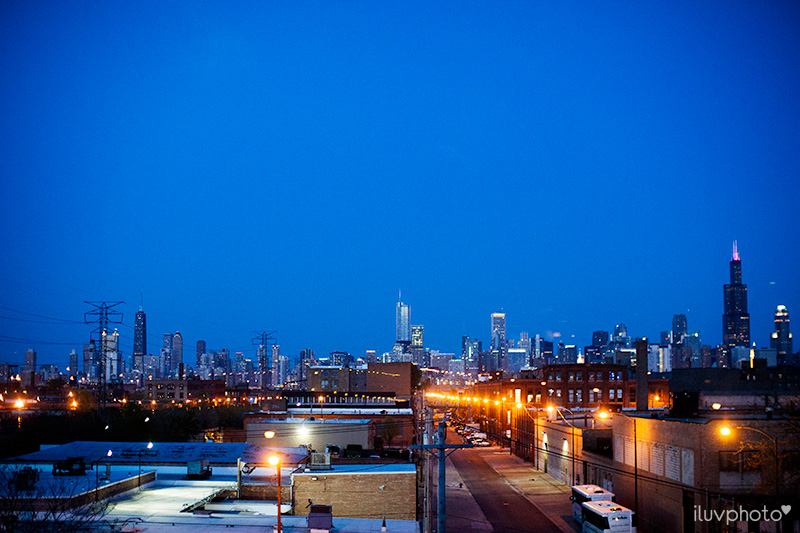 City_view_Chicago_wedding_Photographer_31