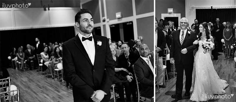 iluvphoto_arlington_Heights_wedding_photography_Metropolis_ballroom_15