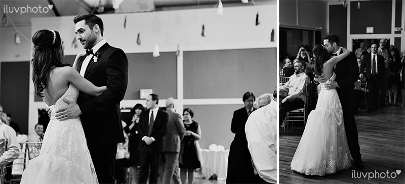 iluvphoto_arlington_Heights_wedding_photography_Metropolis_ballroom_24
