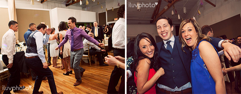 iluvphoto_arlington_Heights_wedding_photography_Metropolis_ballroom_25