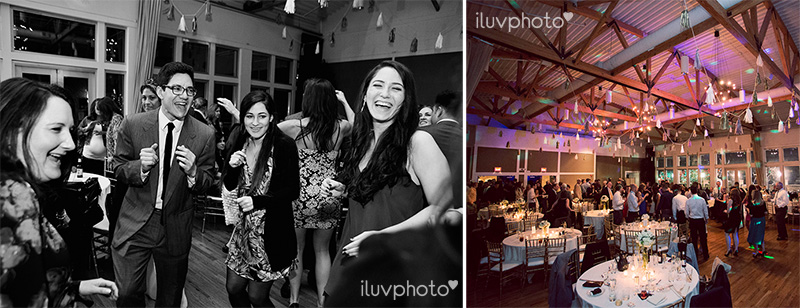 iluvphoto_arlington_Heights_wedding_photography_Metropolis_ballroom_26