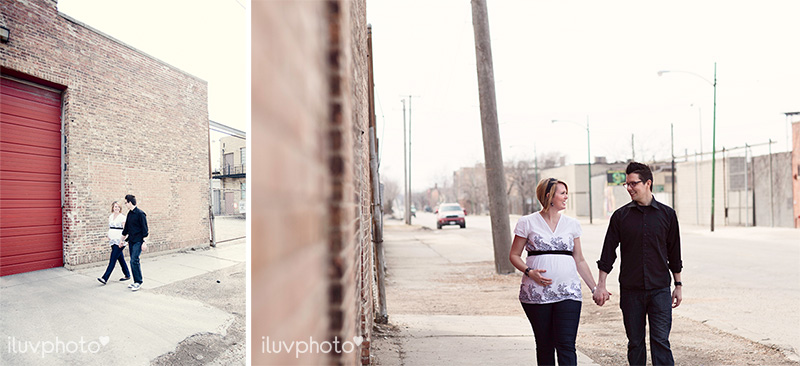 iluvphoto_ilovephoto_Chicago_maternity_photographer_photography_02