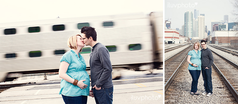 iluvphoto_ilovephoto_Chicago_maternity_photographer_photography_07