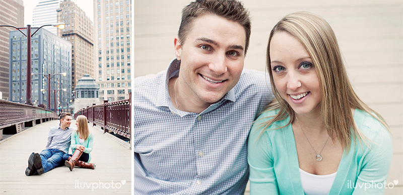 iluvphoto_ilovephoto_Chicago_riverwalk_downtown_engagement_session_06